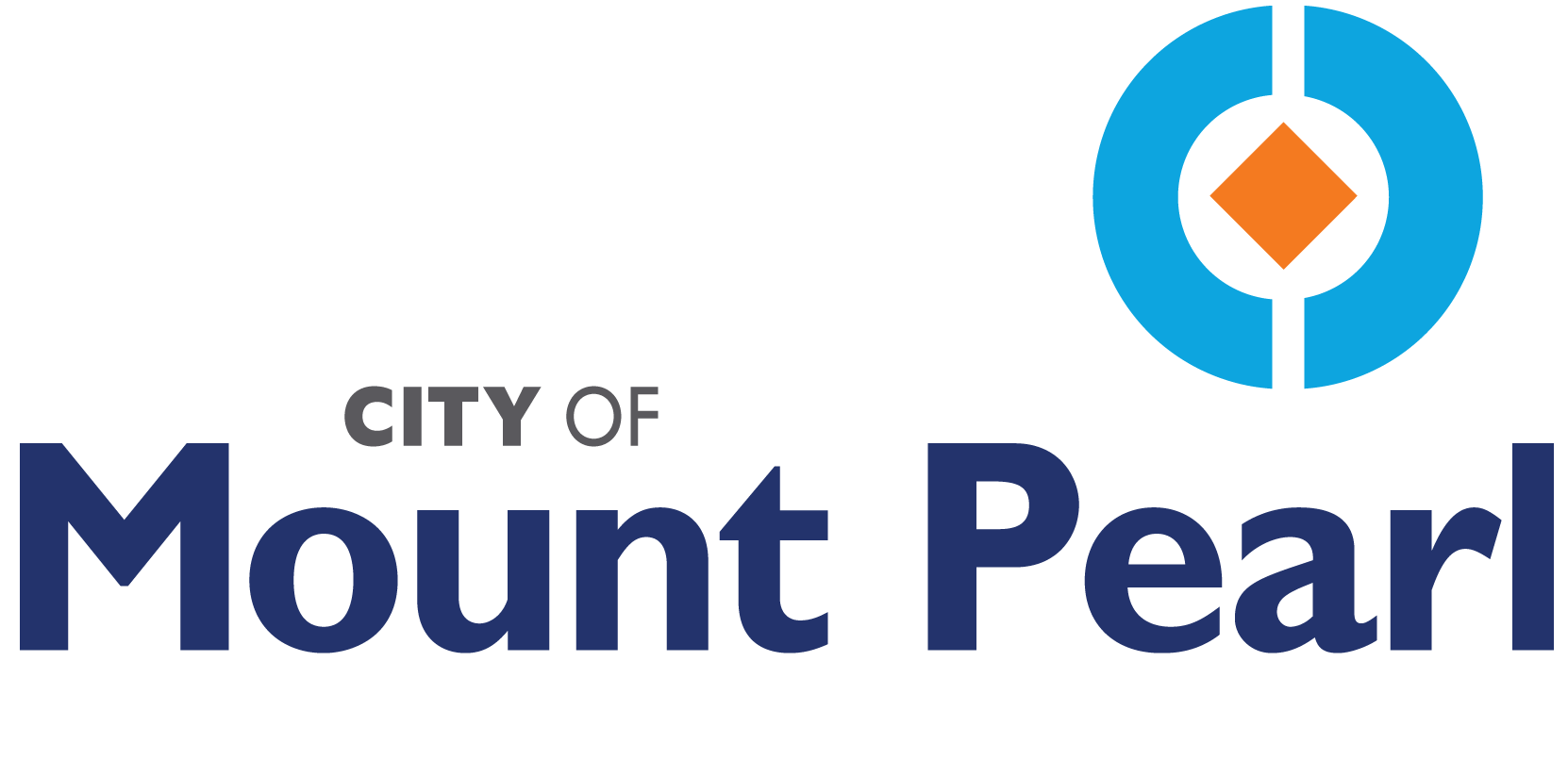 City of Mount Pearl